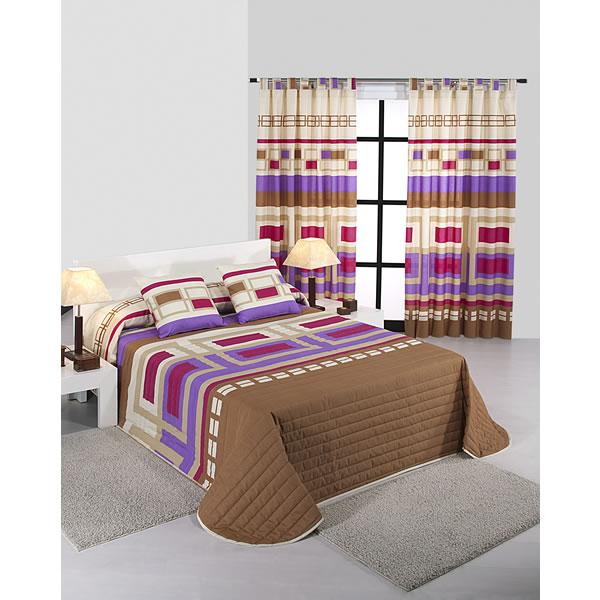 Nos casamos ideas para decorar el dormitorio - Ideas para decorar el dormitorio ...