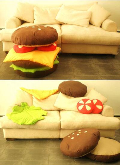 14 productos para el hogar muy creativos for Articulos originales para el hogar