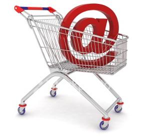 Cómo comprar por Internet