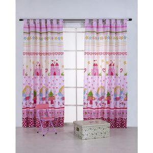 cortina pierre cardin