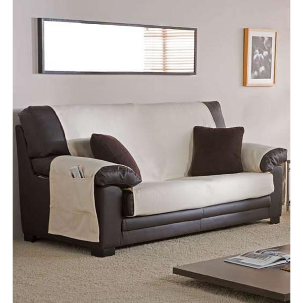 Consejos para realizar una reforma en tu hogar - Fundas para sofas modernas ...
