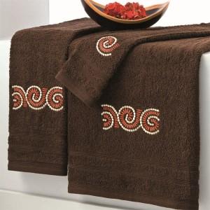 Viste tu ba o con las mejores toallas - Cuales son las mejores toallas ...