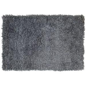 Qué tipos de alfombras existen en el mercado?