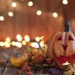 decoracion-halloween-listado-848x477x80xX