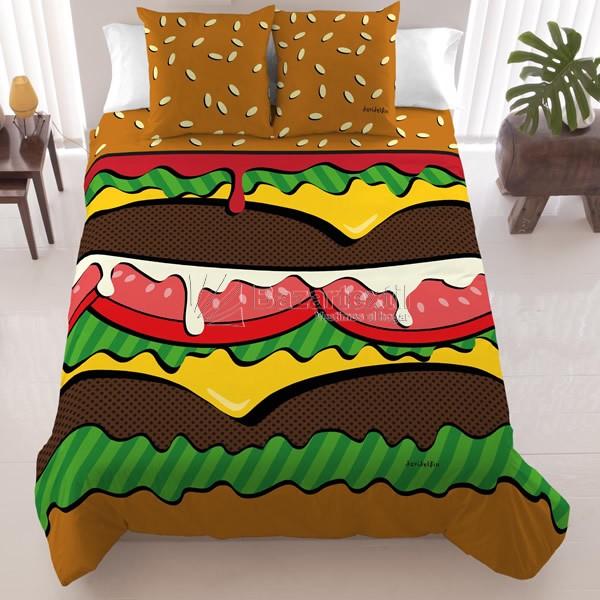 Adaptar el dormitorio de nuestros hijos cuando crecen - Ikea mantas para camas ...
