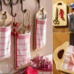 Como-hacer-manualidades-de-madera-para-cocina