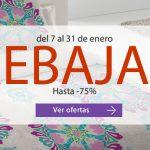 rebajas_des_0120