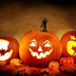 Decoración-para-Halloween