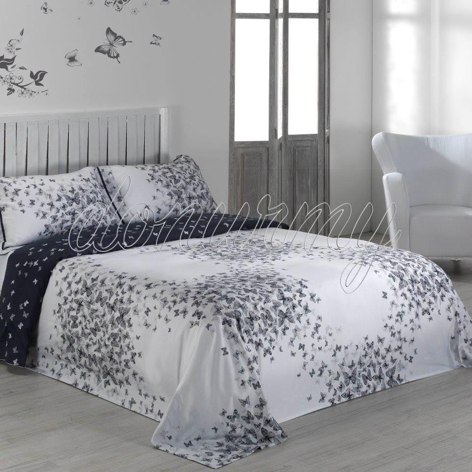 Grandes marcas ropa de cama pierre cardin - Fundas nordicas pierre cardin ...