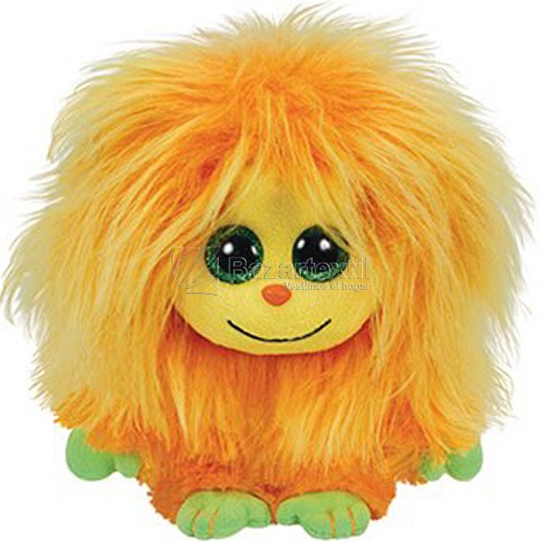 Peluche Tang Frizzys Ty