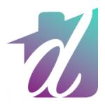 Nuevo Logotipo Donurmy