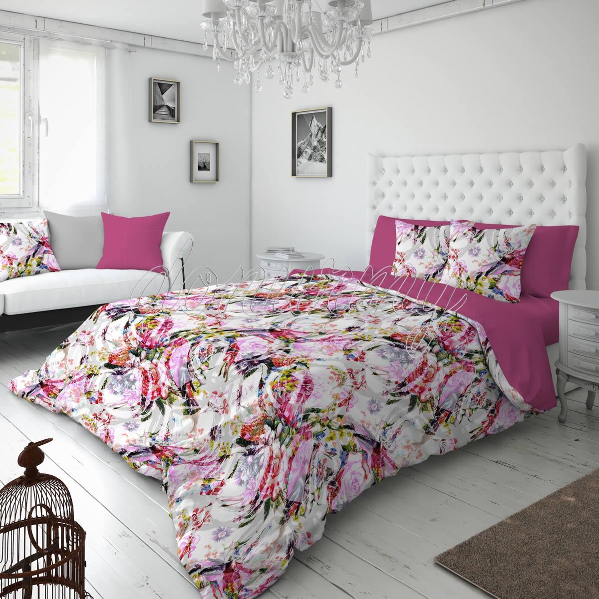 Ropa de cama de barbadella elegancia y color - Lexington ropa de cama ...