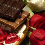 dia-de-san-valentin-chocolates-y-rosas-rojas-papel-pintado-1280x800-13286_3