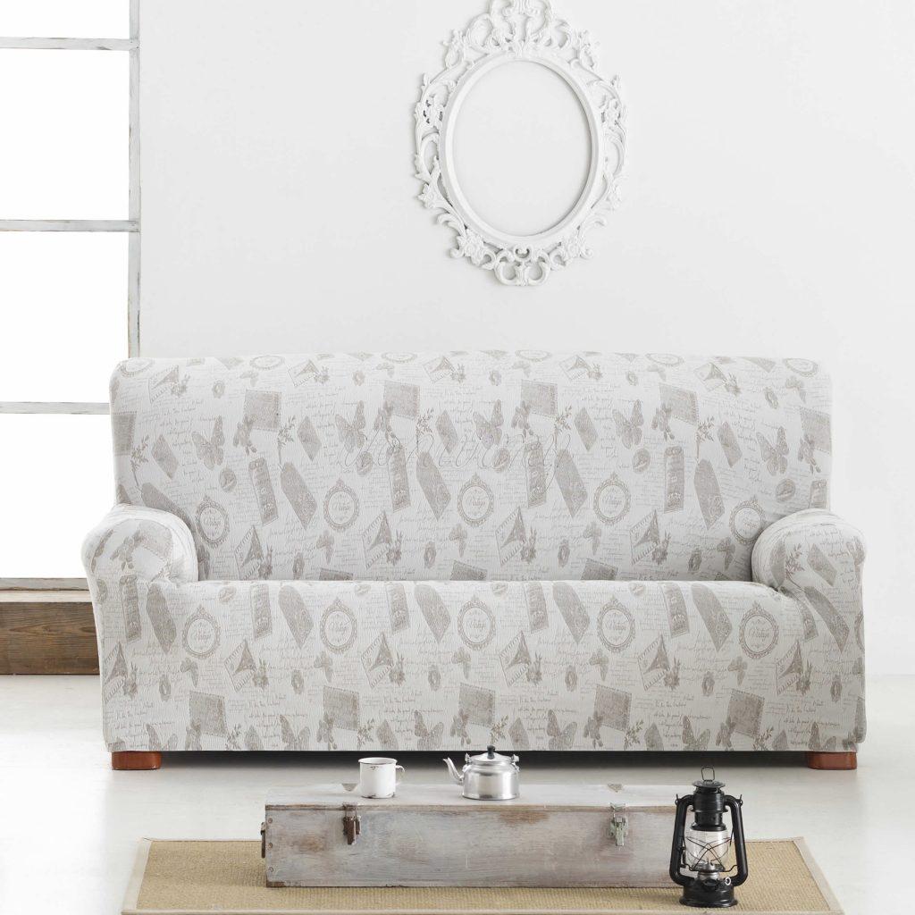 Ideas para cubrir un sofa detrs de auc with ideas para - Ideas para tapizar un sofa ...