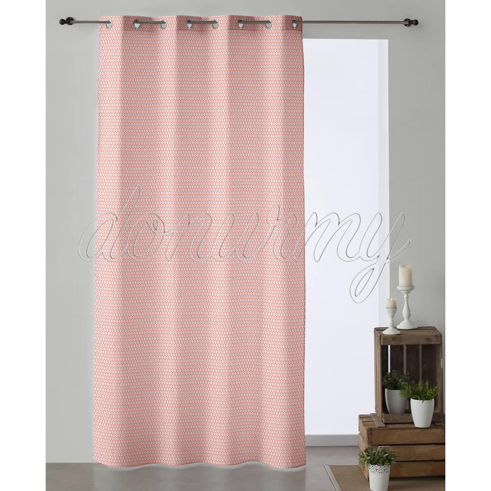 Como poner una barra de cortina