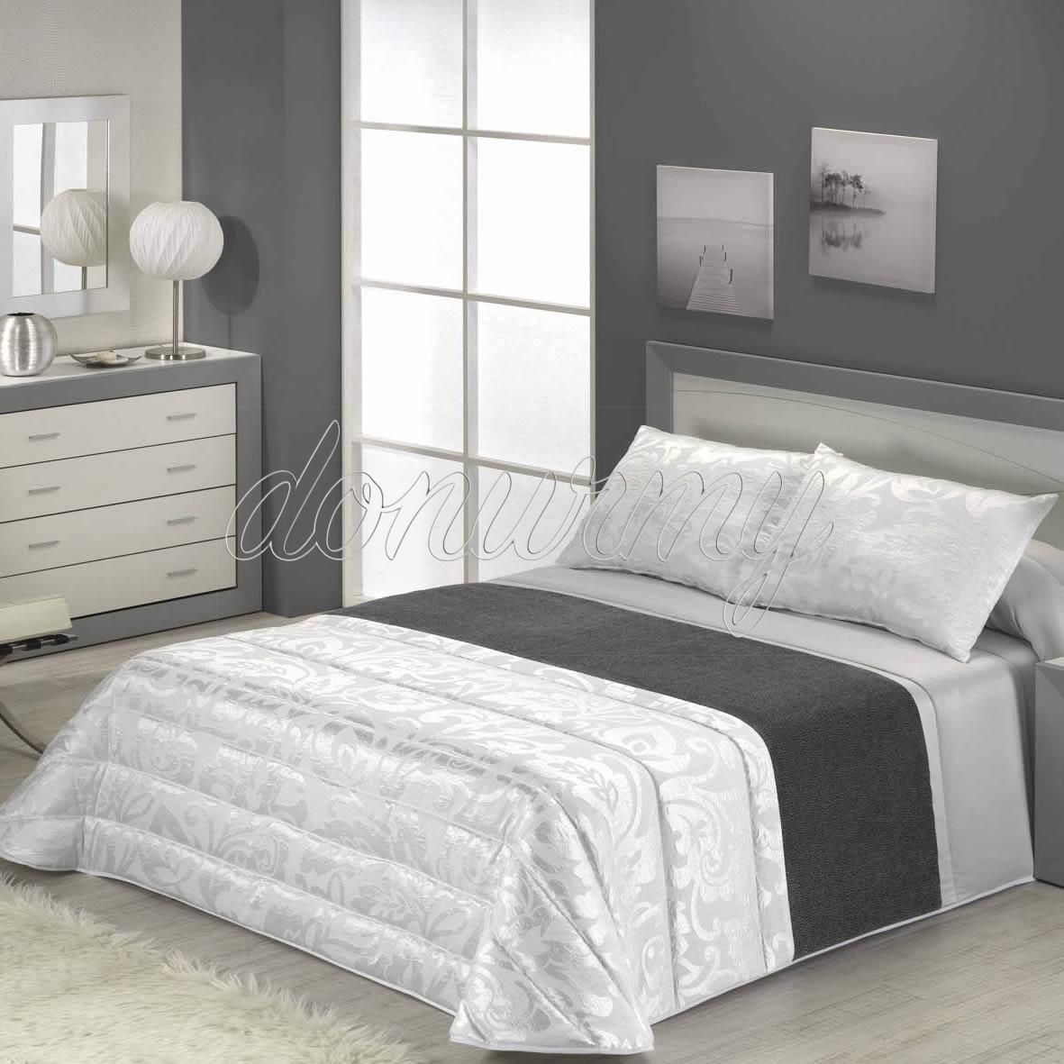 os dejamos algunas ideas ms para pintar dormitorios o salones