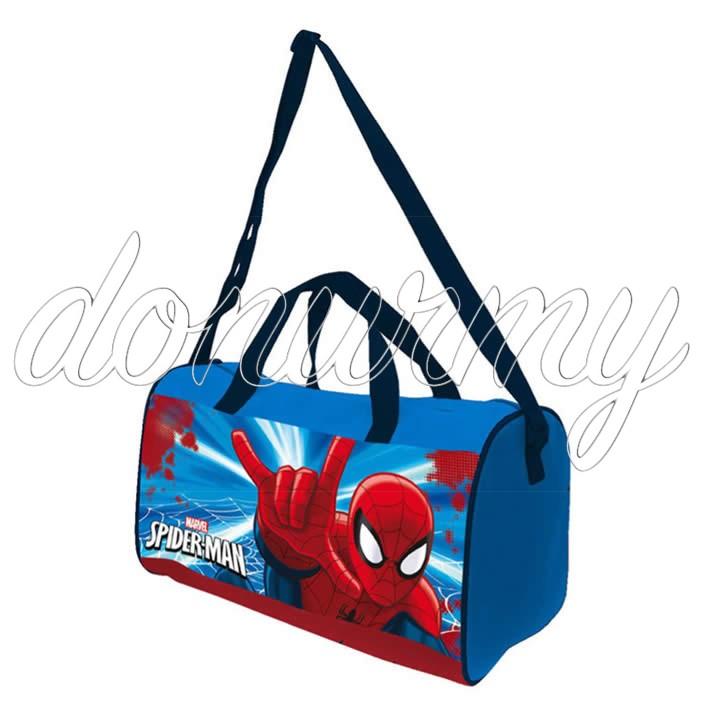 Mochila Deporte de Spiderman