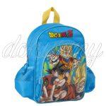 Mochila Dragon Ball 28719