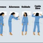 posiciones-dormir-personalidad