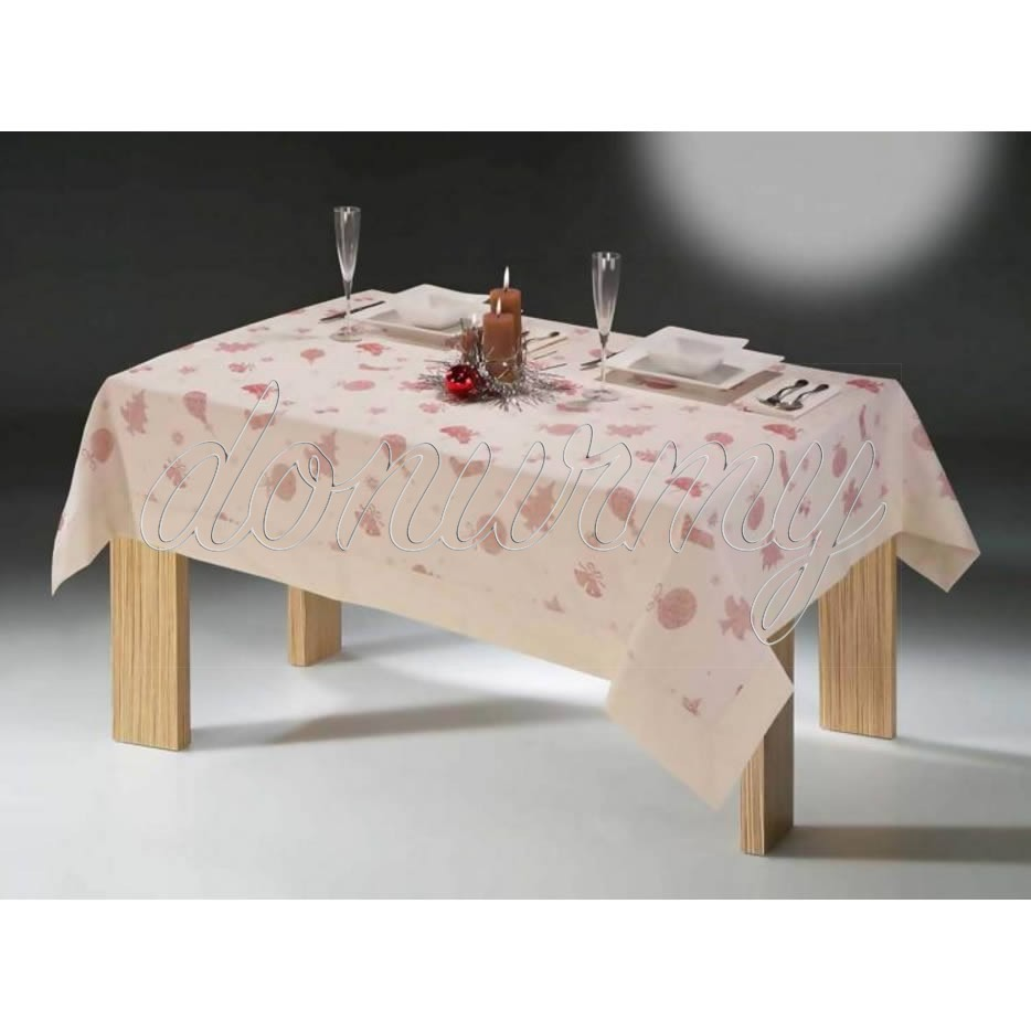ideas para la decoraci n del sal n para este fin de a o. Black Bedroom Furniture Sets. Home Design Ideas