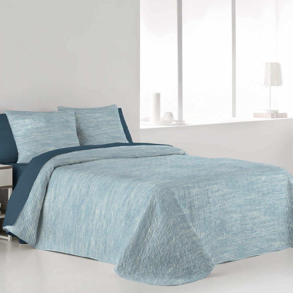 Bouti Andrea Fundeco Ropa de cama y moda hogar Antilo