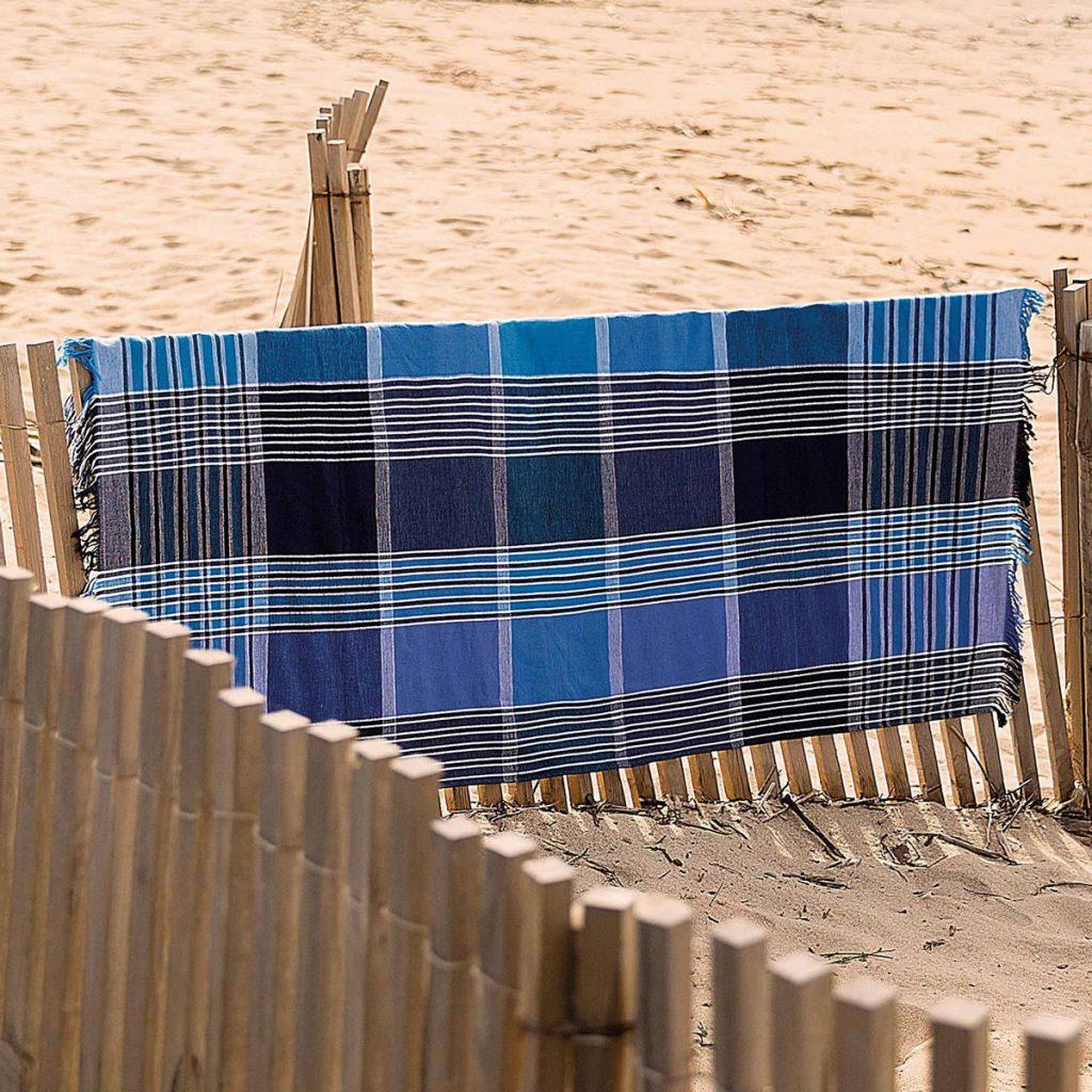 Toalla de Playa Malibú Sorema