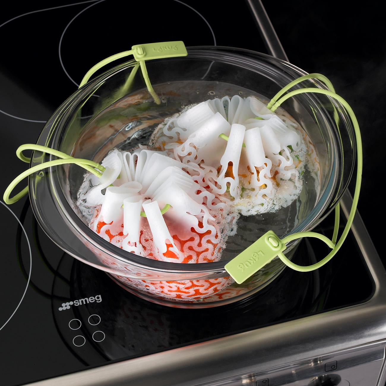 Accesorios Cocina Lekue